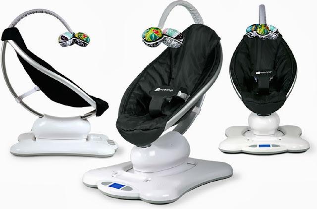 http://www.walmart.com.br/produto/Bebes/Cadeirinha-de-Descanso-Bouncer-e-Jumper/4moms/404935-Cadeira-Descanso-Cinza---Mamaroo