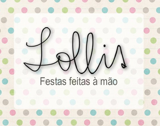 http://lollis.com.br/
