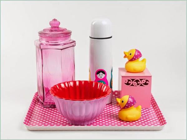 Ideias e Inspirações para Kit Higiene dos Beb u00eas {decoraç u00e3o} Blog Petit Ninos
