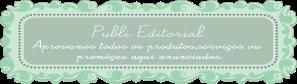 publieditorial geral novo