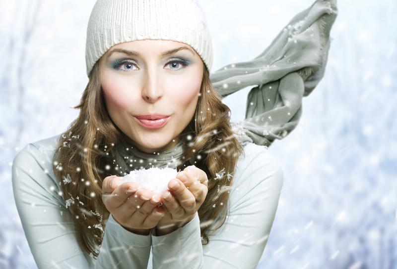 Dicas-de-Beleza-Para-o-Inverno-2012-2