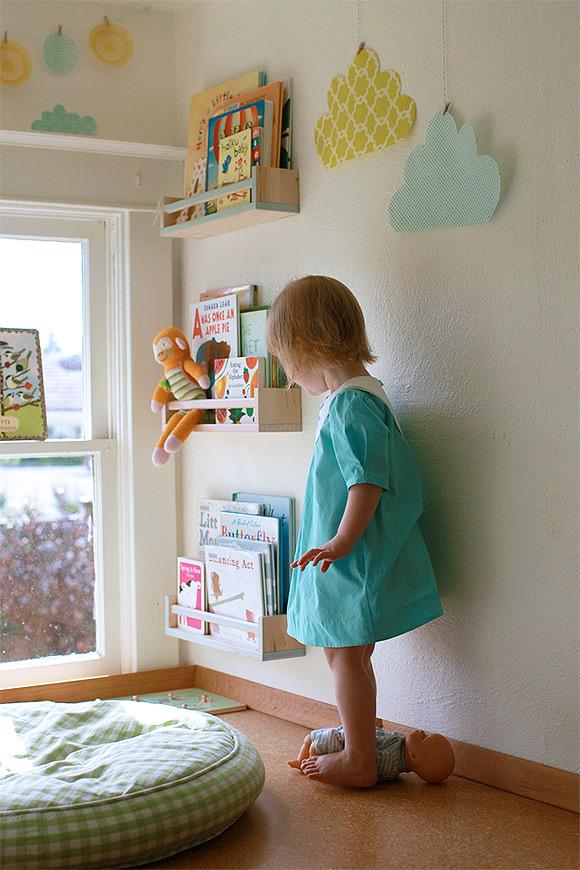 5-kids-room-bookshelves