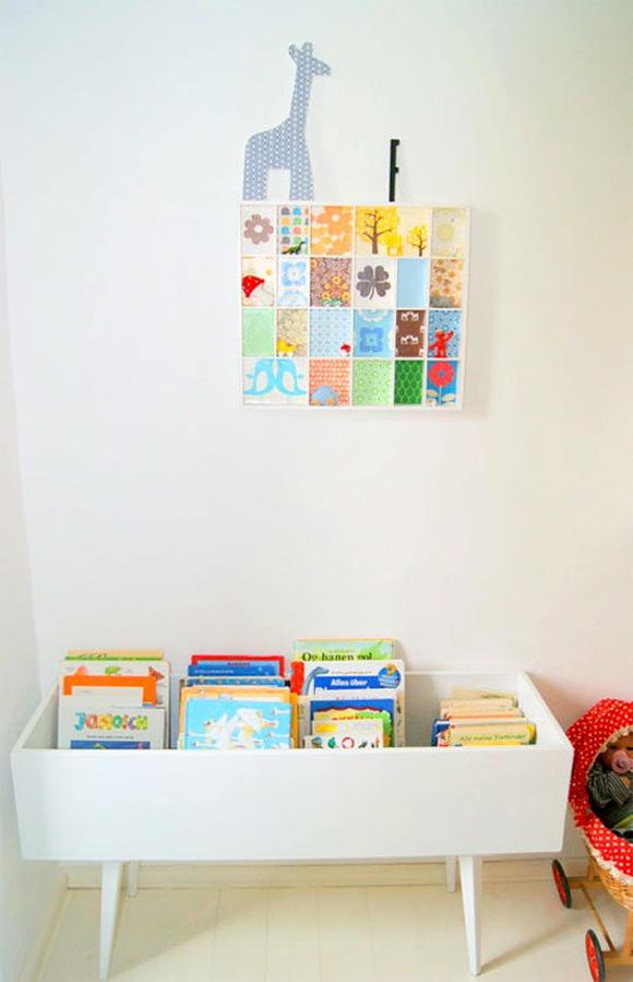 6-kids-room-bookshelves